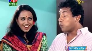 শালীর হাতে পান খেয়ে যা করল মোশারফ করিম!   Bangla Funny Video By Mosharraf Karim