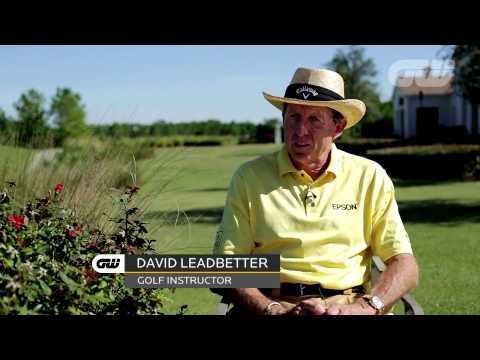 GW Inside The Game: Mike Whan, Stacy Lewis, Inbee Park and David Leadbetter on Lydia Ko