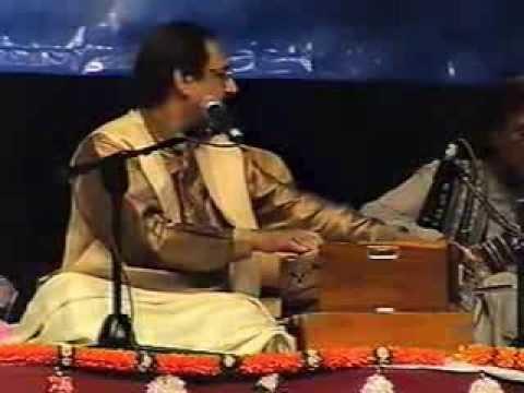 aa gayi yaad ghazal by Ustad Ghulam Ali - 9811045449