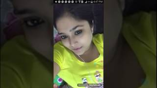 Sexy talk with girl imo 2
