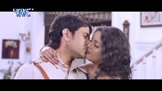 भोजपुरी हॉट सिन 2017 - मेहरारू होखे त तोहरा जईसन - Hot Scene - nirahua - Hot Uncut Scene  2017