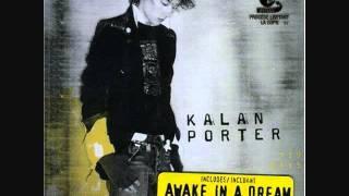 Kalan Porter - I Don't Wanna Miss You