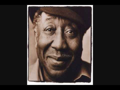 Hoochie Coochie Man Live By Muddy Waters