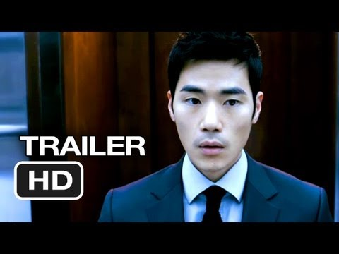 The Taste Of Money Official US Release Trailer #1 (2013) - Korean Movie HD