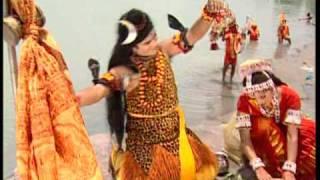 Tu Kundi Sota Thale [Full Song] - Bhole Ki Fauj Karegi Mauj