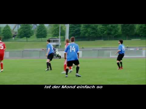 Bachna Ae Haseeno - Aahista Aahista  German Subtitle  2008