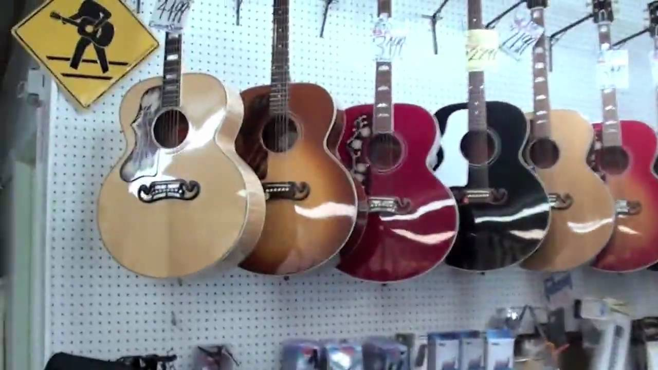 Southpaw Guitars Basses Southpaw Guitars