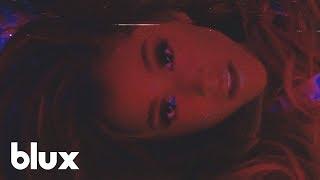 Ariana Grande - 'needy' (90's Music Video)