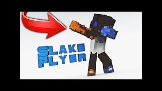 download lagu Worst Minecraft Intros Cringe Warning gratis