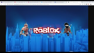 roblox now live gaming