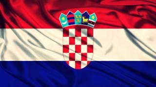Fable - Croatia [Free Download] - Dubstep