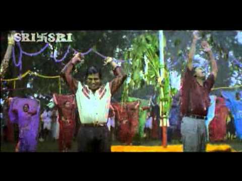 Nammoora Mandara Hoove Kannada - Muthu muthu neera