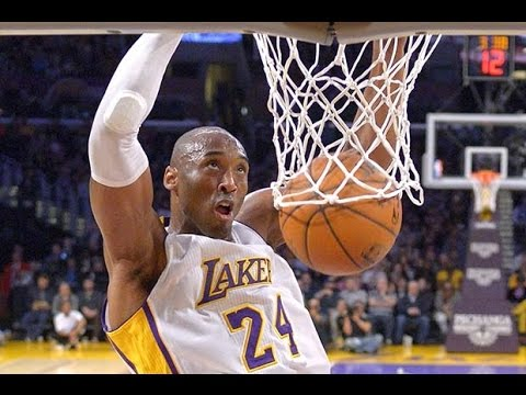 Топ 10 баскетболистов богачей в NBA