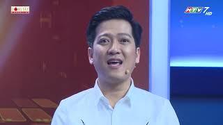 Siêu Bất Ngờ (Mùa 3) | Tập 27 Teaser: Hữu Quốc, Điền Trung, Minh Trường, Nhã Thy, Thanh Thảo (2018)