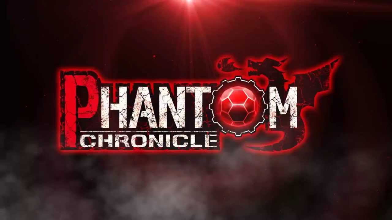 Cheat Panthom Chronicle Hack 2015