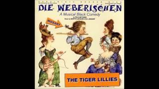 Watch Tiger Lillies Murdered Mozart video