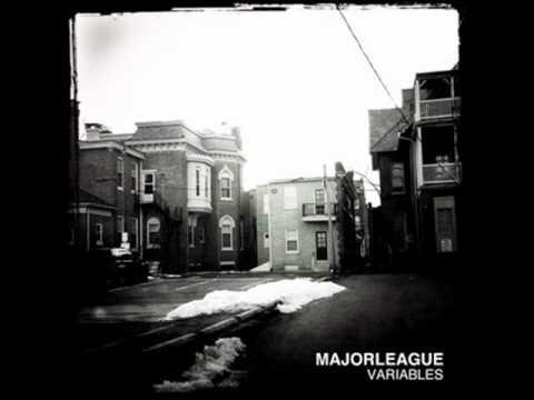 Major League - Need I Remind You