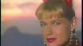 Vídeo 457 de Xuxa