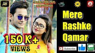 download lagu Mere Rashke Qamar Original Full   Abhijit Saha, gratis