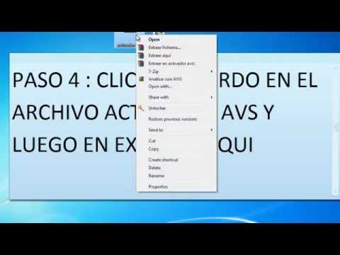 Avs video converter 8 crack keygen