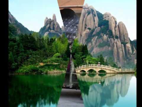 FuJian travel guides,China tours tips
