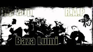 Raza ft Pizado - abri odju