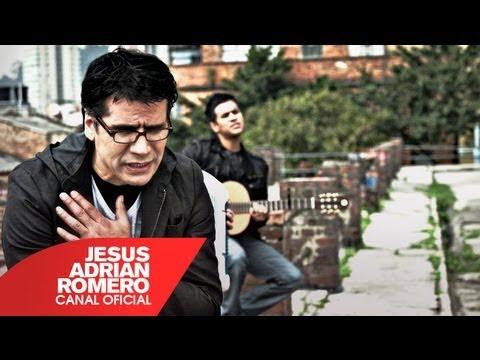 Tu Bandera – Jesus Adrian Romero – Video Oficial