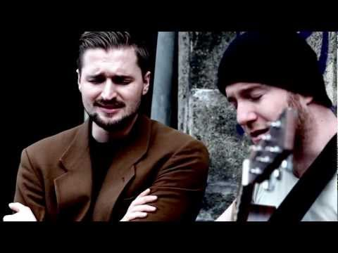 WILD BEASTS - Reach A Bit Further - Milano Acoustics