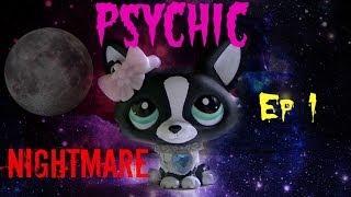 Baixar LPS Psychic Nightmare Episode 1