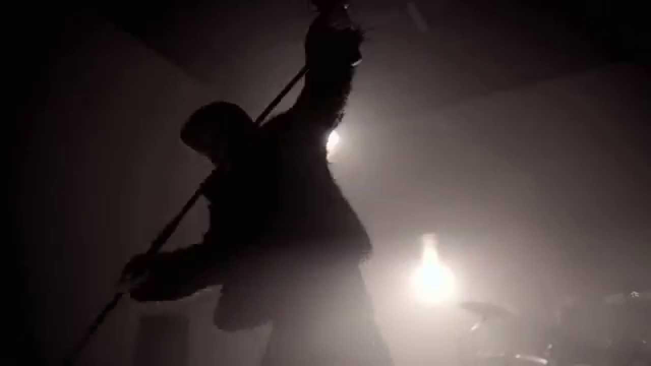 LM.C/MOGURA【MUSIC VIDEO(Short ver.)】