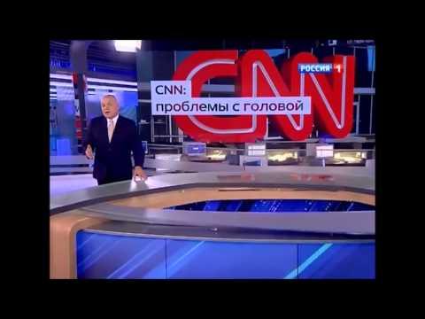 CNN: проблемы с головой