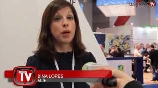Bruxelas: 18 empresas portuguesas marcaram presença na 23° edição da
