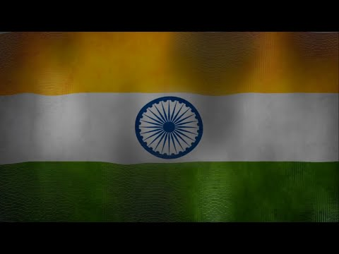 68th Independence Day of India