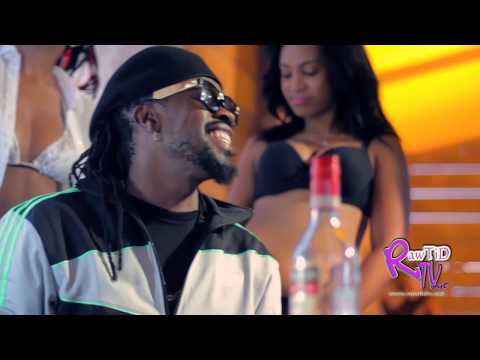 Sean Paul & Beenie Man - Greatest Gallis [Official Video]