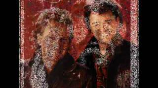 Watch Air Supply Love Is All video
