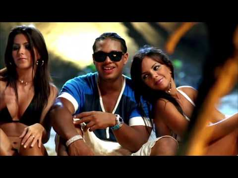 fuego-ft-el-potro-alvarez-una-vaina-loca-remix-official-hd-music-video.html