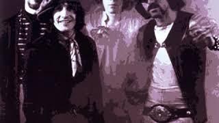 Download Lagu Shag  -  Shag  1969  (full album) Gratis STAFABAND