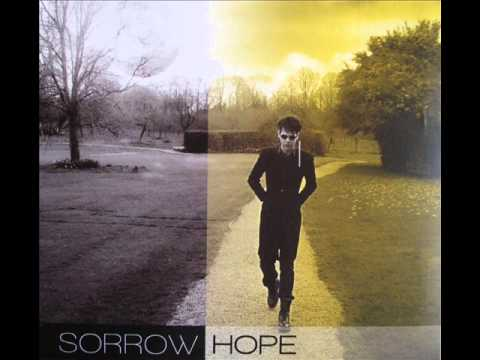 Yani - Sorrow / Hope (Full Album)