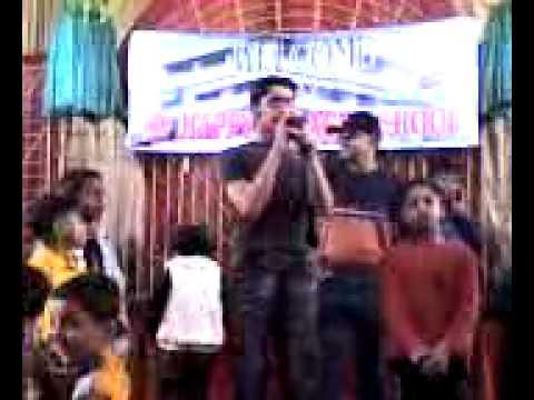 HPGS Fun Fare 09 (Zainul Abdin)