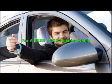 Cheap Auto Insurance in Atlanta GA