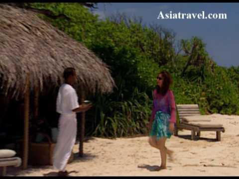 Maldive Holiday by Asiatravel.com