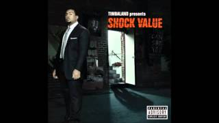 Watch Timbaland Come & Get Me video