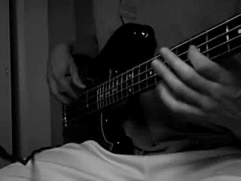 Takin' A Ride - Don Felder Playalong