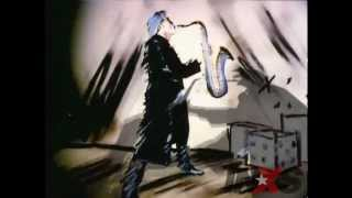 Watch Inxs What You Need video