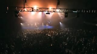 Watch Jesus Culture Come Away video