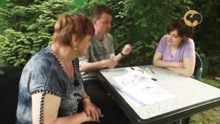 Оформляем садовый участок своими руками
