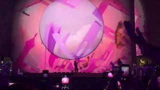 Ariana Grande - no tears left to cry - Coachella Weekend 2