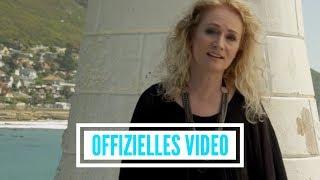 Nicole - Frag mich nicht ( offizielles Video)