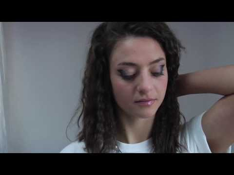 Lorde - (Hopkins) Royals Parody - Molly Dworsky