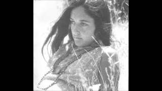 Watch Joan Baez Maria Dolores video